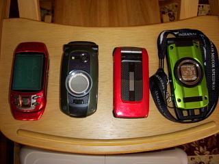 携帯4世代.jpg